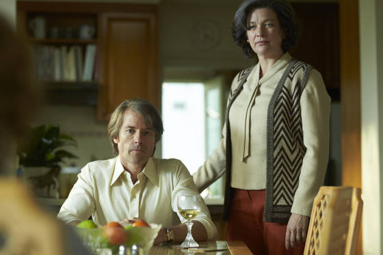 2019_09_19HTM_0121_Dick Conigrave (Guy Pearce), Mary-Gert Conigrave (Kerry Fox)