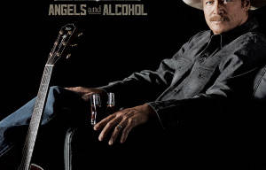 NEW MUSIC FROM ALAN JACKSON: 'JIM AND JACK AND HANK'