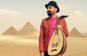 JOSEPH TAWADROS RETURNS TO MUSIC BY THE SEA CONCERT SERIES