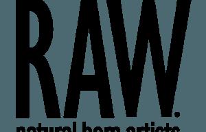 RAW BRISBANE PRESENTS GLIMPSE