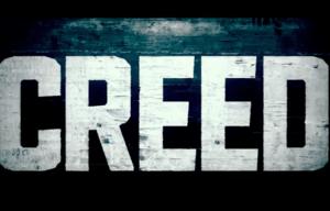 'CREED' STARRING SYLVESTER STALLONE TEASER TRAILER