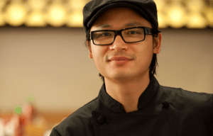 LUKE NGUYEN'S FAT NOODLE AT THE STAR LAUNCHES NEW MENU