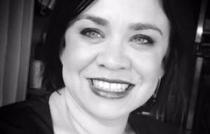 LA BOITE ANNOUNCES  KATHERINE HOEPPER AS GENERAL MANAGER