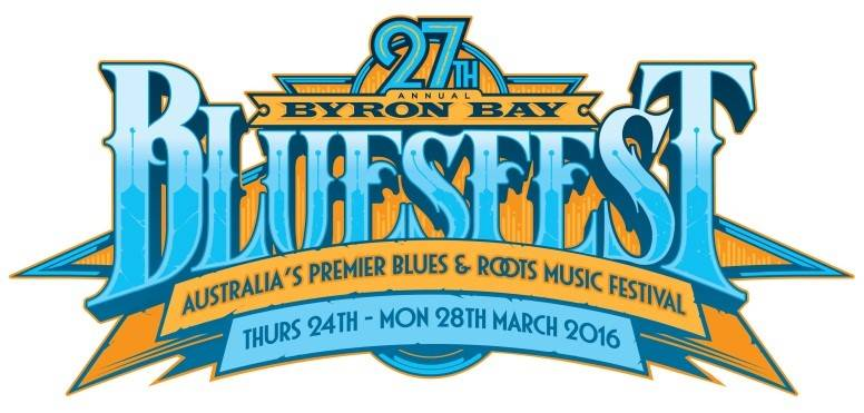 BLUESFEST TRIUMPHS IN THE POLLSTAR MID YEAR INDUSTRY REPORT