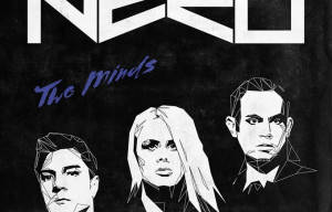 """NERO SET TO RELEASE NEW MUSIC """"TWO MINDS"""""""