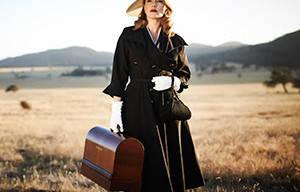 Australian talent dominates in 40th Toronto International Film Festival 2015