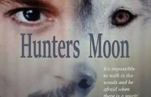 JOHNNY DEPP IS THE FACE OF HUNTERS MOON :CINDERELLA CHRONICLES SAGA
