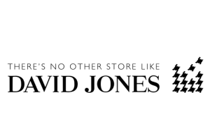 DAVID JONES SPRING SUMMER 2015 FASHION LAUNCH