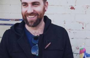 JOSH PYKE NEW ALBUM, 'BUT FOR ALL THESE SHRINKING HEARTS' DEBUTS AT #1