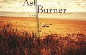 'THE ASH BURNER' BY KÁRI GISLASON REVIEW