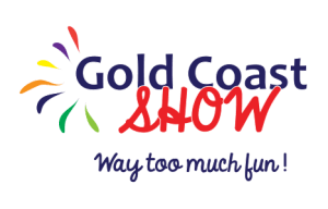THE 2015 GOLD COAST SHOW WENT OUT WITH A BANG!