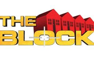 THE BLOCK NEW SERIES PREMIERES SUNDAY SEPT 6TH 7PM ON CHANNEL 9