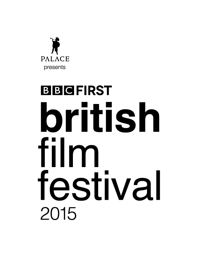 BBC FIRST BRITISH FILM FESTIVAL ANNOUNCES FULL PROGRAM