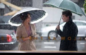 5 to 7 TRAILER