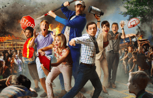 CHECK OUT THE NEW TRAILER FOR 'COOTIES'