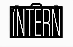 MEET JULES FROM 'THE INTERN'