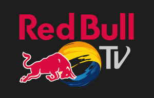 WALK IT HOME PREMIERES ON RED BULL TV