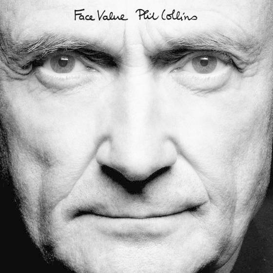PHIL COLLINS OUT OF RETIREMENT AND PREPARES TO TOUR