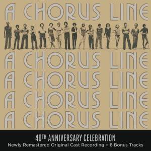 A-Chorus-Line-40th