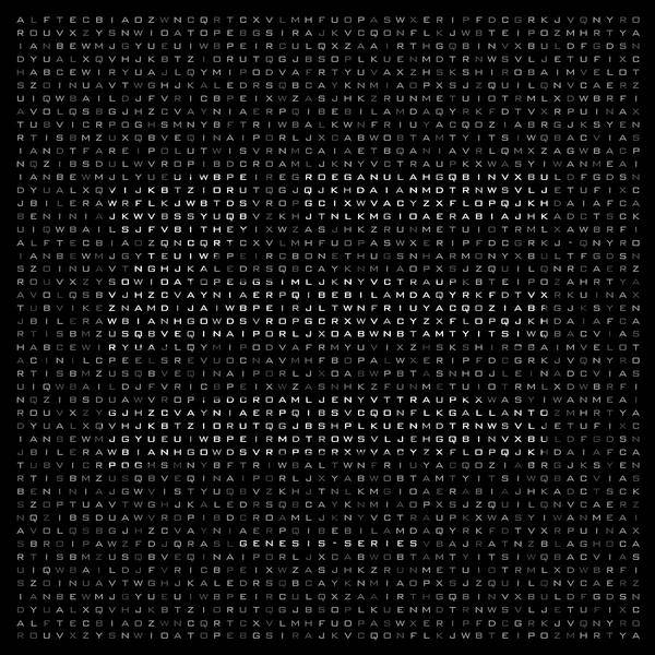 ZHU PREMIERES OFFICIAL VIDEO FOR 'AUTOMATIC' FT. ALUNAGEORGE