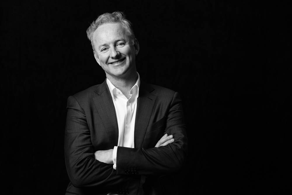 NINE ENTERTAINMENT CO. – APPOINTMENT OF CEO  HUGH MARKS