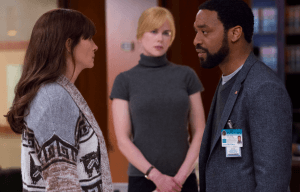 CHECK OUT JULIA ROBERTS AND NICOLE KIDMAN IN 'SECRET IN THEIR EYES'