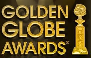 GOLDEN GLOBES 2016 NOMINATIONS