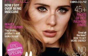 CLEO MAGAZINE TO CLOSE DOWN AFTER 44 YEARS