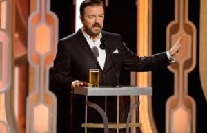 Golden Globes Awards Who Won