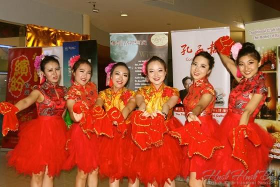 CNY15_32
