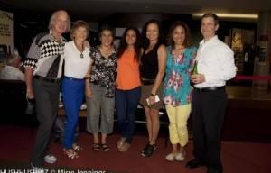 Spanish Film Festival 2016 Opens With Truman
