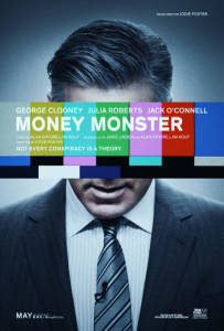 Money_Monster_271_w10.0A_Digital_NoPropLine_proxy_md