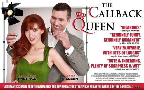The CallBack Queen Still