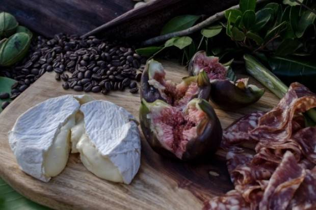 INAUGURAL HARVEST FOOD FESTIVAL IN NORTHERN NSW