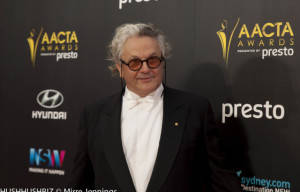 NEW  FILM AWARDS OPENING UP FOR AACTA