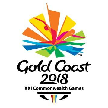Peter Beattie and Bob Gordon On The Commonwealth Games Board Chair and Director