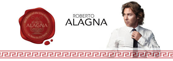 Alagna MR Logo (1)