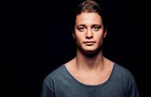KYGO'S DEBUT ALBUM CLOUD NINE OUT TODAY!
