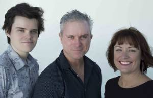 Gateway Theatre Productions Launches on the Sunshine Coast
