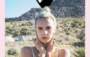 MØ RELEASES NEW TRACK 'FINAL SONG'