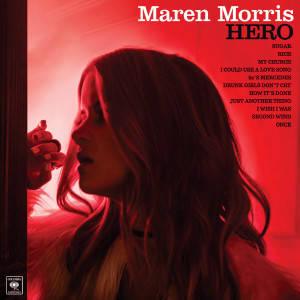 MarenMorris-HERO-Cover-Medres