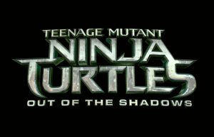 THE TMNT TEAM ARE BACK!