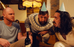 COMEDY CENTRAL AUSTRALIA LAUNCHES EXCLUSIVE BRAND NEW AUNTY DONNA SERIES 'TRENDY'
