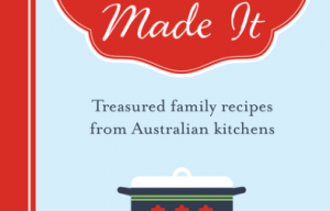 Book review: The Way Mum Made It