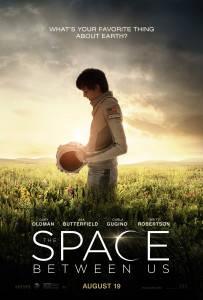 the-space-between-us-SpaceBetweenUs_rgb