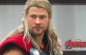 Thor: Ragnarok Filming Starts Independence Day July 4th