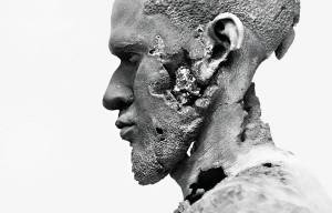USHER RELEASING TWO NEW SINGLES THIS WEEK
