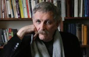 Sad News on  Filmmaker Paul Cox Who Passed At  74