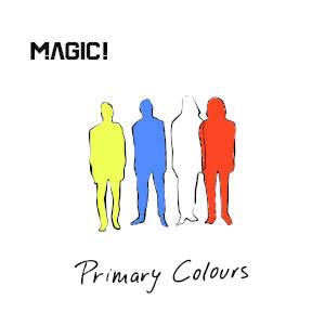 MAGIC - PRIMARY COLOURS - FINAL