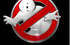 'GHOSTBUSTERS' SOUNDTRACK TO RELEASE ON JULY 15TH